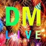 DMlive