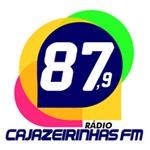 Cajazeirinhas FM