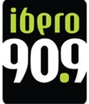 Ibero 90.9 Musica – XHUIA-HD2