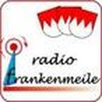 Radiofrankenmeile 2