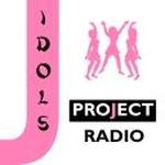 J-Idols Project Radio