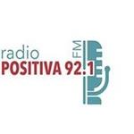 Radio Positiva – XESI