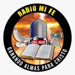 Radio Mi Fe