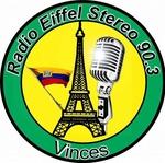 Radio Eiffel