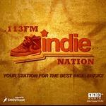 113FM Radio – Indie Nation