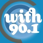 WITH 90.1 – WITH