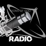 Radio Sons Of God