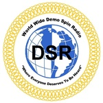 Demo Spin Radio