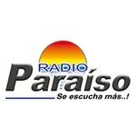 Radio Paraíso – Barranca