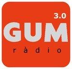 GUM FM Pirineus