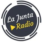La Junta Radio