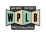 Mid Century Radio – W279DE