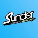 Sunder Radio