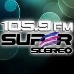 Super Stereo 105.9 – XEFC