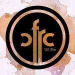 CRFC Radio