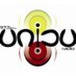 UNIDU radio 97.5
