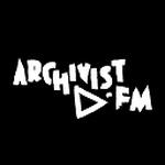 Archivist.fm