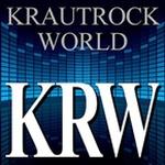 Krautrock-World