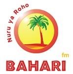 Royal Media Services – Bahari FM
