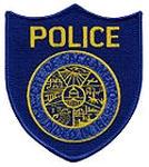 Sacramento, CA City Police North Command