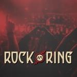 bigFM – Rock am Ring