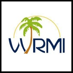 Radio Miami International – WRMI