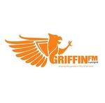 Griffinfm – Supergold