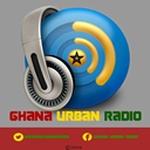 Ghana Urban Radio