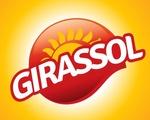 Rádio Girassol Gospel FM