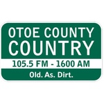Otoe County Country – KNCY