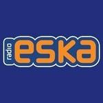 Radio ESKA – Impreska
