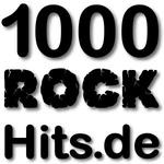 1000 Webradios – 1000 Rock Hits