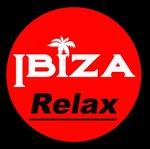 Ibiza Radios – Relax