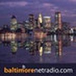 myBNR (Baltimore Net Radio) – WBNR-DB