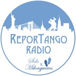 ReporTango Radio – Solo X Milongueros