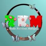 Radio Kristiana Malagasy (RKM)