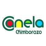 Radio Canela Chimborazo