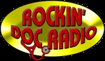 Rockin' Doc Radio
