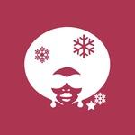 Weihnachtsmusik – Black Soul Christmas