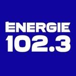 ÉNERGIE 102.3 – CIGB-FM