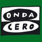Onda Cero Huesca