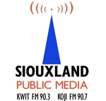 Siouxland Public Radio – KWIT