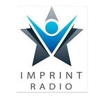 RMC Imprint Radio