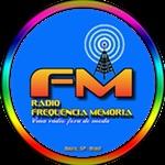 Radio Frequencia Memoria
