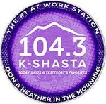 K-Shasta – KSHA