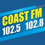 COAST FM – SOUTH TENERIFE