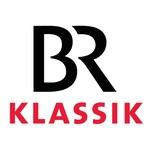 BR Klassik