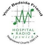 Hospital Radio Ipswich