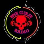 Rock Club.gr Radio