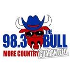 98.3 The Bull – WYBL